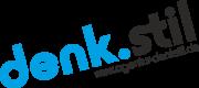 Agentur denk.stil GmbH - Fullserviceagentur für Werbung und Marketing